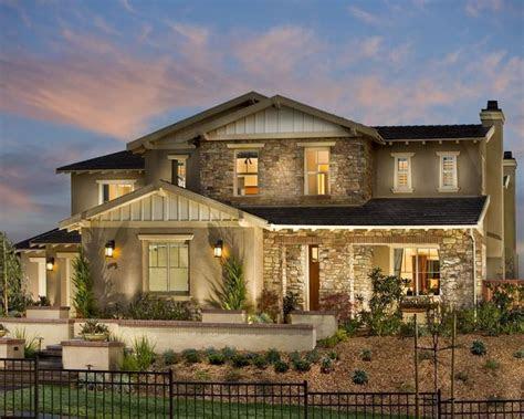 stunning traditional exterior design ideas