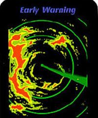 http://www.cuttingedge.org/ICG_NWO_Hurricane.jpg