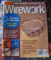 Wirework Magazine