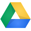 Google Drive best android apps