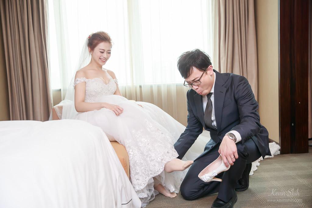 台中亞緻婚禮紀錄-Hotel one迎娶-_031