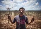 La codicia por la tierra en Paraguay