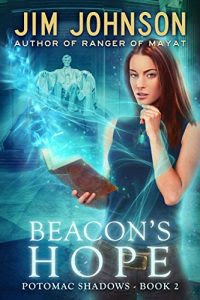 Beacon's Hope by Jim Johnson