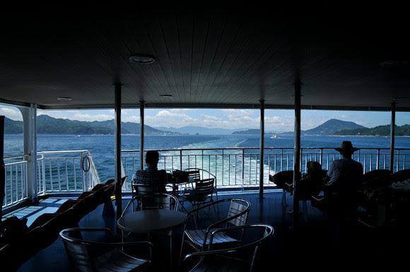 20120716-DSC_7163-from-ferry
