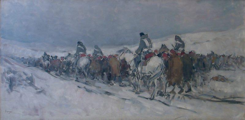 Image result for nicolae grigorescu