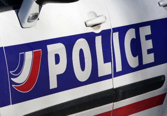 Villeneuve-sur-Lot : quatre gardes à vue après la Fête de la musique