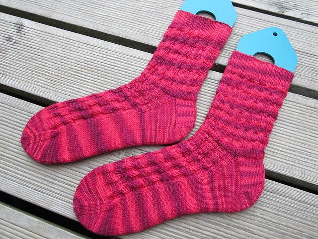Cinder Block socks (1)