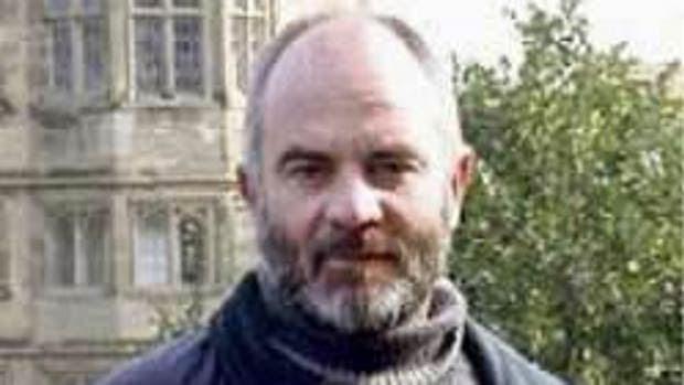 Ignacio Rosner, financista