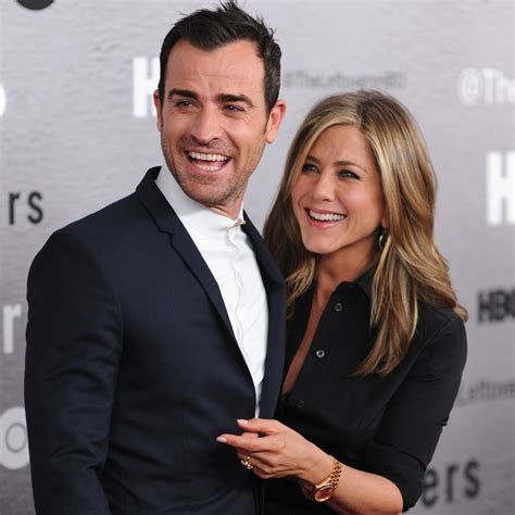 Justin Theroux 2018: Wife, tattoos, smoking & body facts