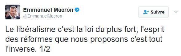 fireshot-screen-capture-032-emmanuel-macron-sur-twitter-_-_le-liberalisme-cest-la-loi-du_-twitter_com_emmanuelmacron_status_522637088458813441