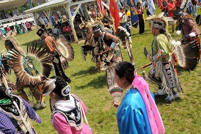 Labor Day Festivals In Wisconsin - 17 Agustus 2021