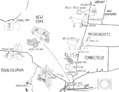 ici map