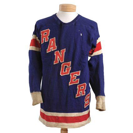 New York Rangers 1941-42 jersey photo New York Rangers 1940-41 F jersey.jpg