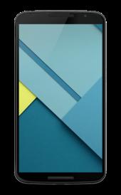 Nexus 6.png