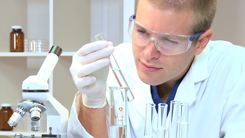 Image result for lab doctor