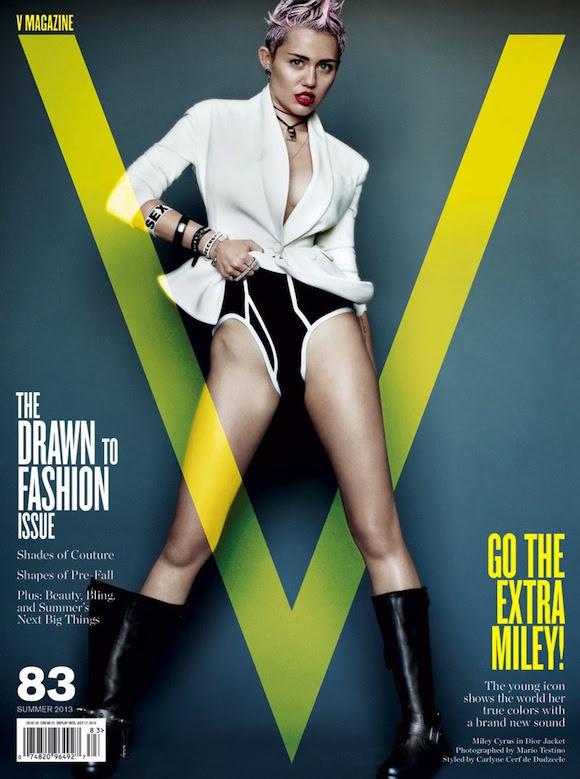 V-Magazine-Miley-Cyrus-01