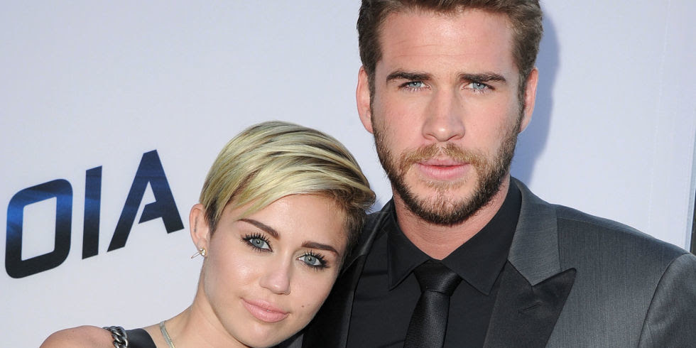 http://ourfashionzone.blogspot.com/2016/01/miley-cyrus-is-reportedly-serious-about.html