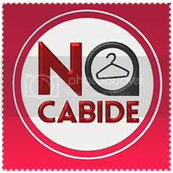 photo No Cabide_zpsn5gyhqlo.png