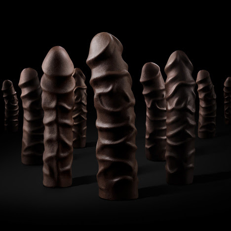 http://static.dezeen.com/uploads/2012/05/dezeen_8-Inches-of-Dark-Chocolate-Cock-Filled-With-by-United-Indecent-Pleasures-2.jpg