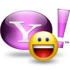 Install Offline Yahoo Messanger 11.5.0.xxx
