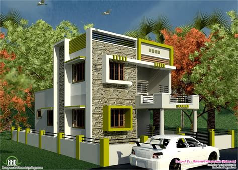 image result  small house  car parking construction