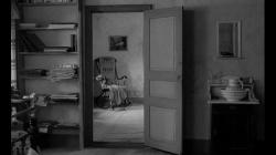 Shame, Ingmar Bergman