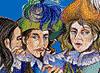 Antes das playstations: 200 anos do romance de aventuras em Portugal
