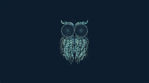 Owl Art, HD Artist, 4k Wallpapers, Images, Backgrounds