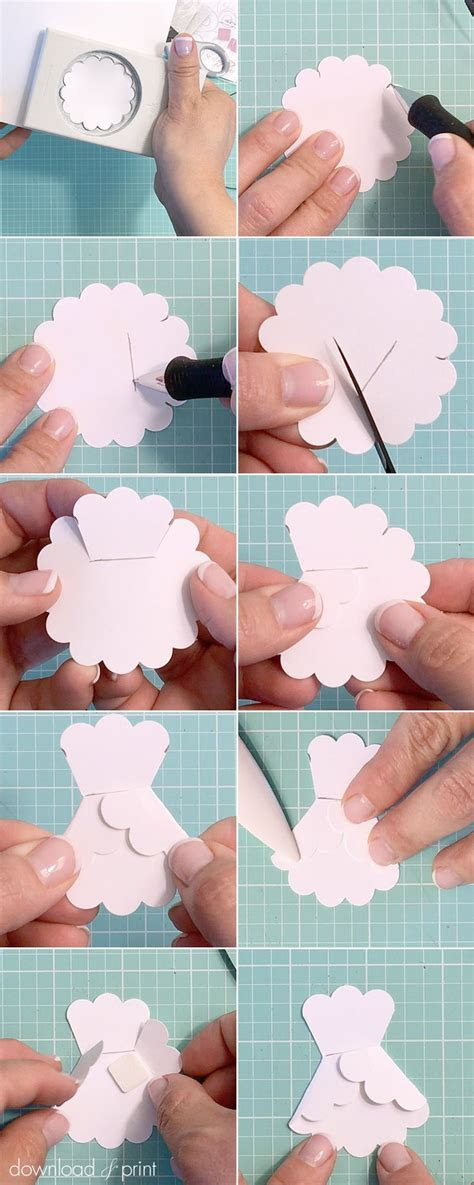 Best 25  Circle punch ideas on Pinterest   Easy cards