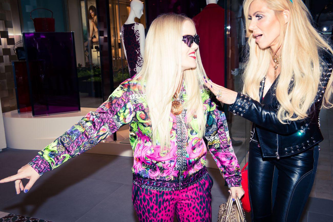 photo Versace_Versace_Versace-2_zps313d480c.jpg