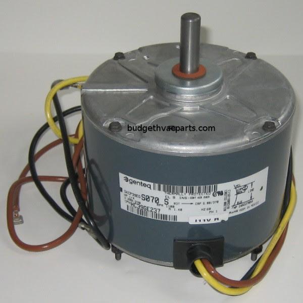 19 Fresh Carrier Furnace Humidifier Wiring