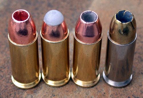 http://www.hipowersandhandguns.com/Image103.jpg