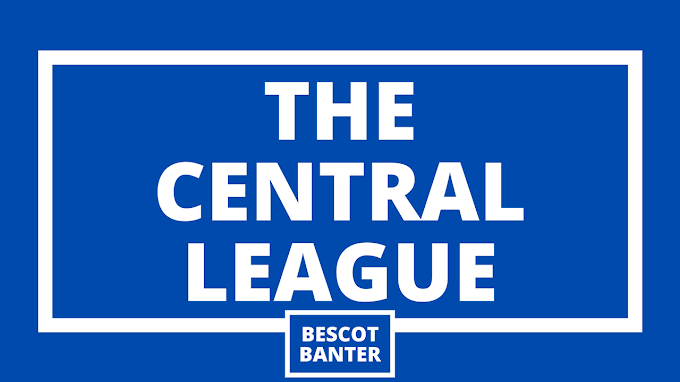 The Central League: Walsall Slip to a Narrow Defeat Against Grimsby Town