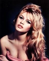 Brigitte-Bardot-Poste