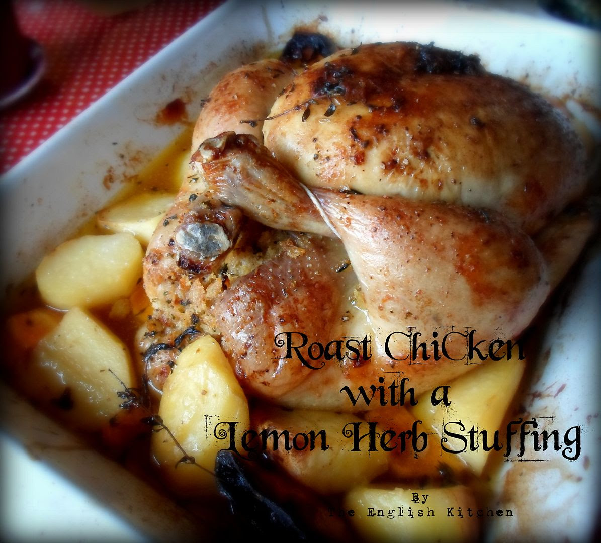 photo RoastChicken_zps852cf25c.jpg