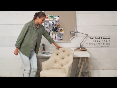 Cast Images Gemma Rizzuto Pottery Barn Teen