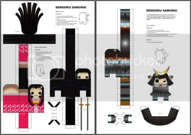 photo samurai.paper.toys.via.papermau.002_zpsheejnesh.jpg