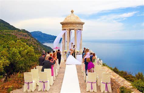 Son Marroig   Ideas Boda   Wedding, Black wedding dresses