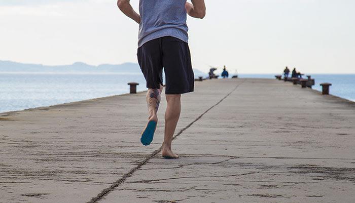 stick-on-soles-barefoot-nakefit-3