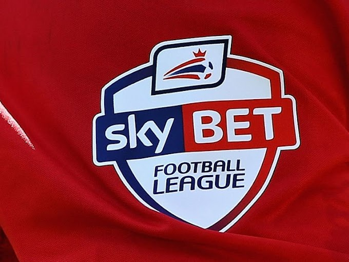 Sky Bet Championship | Walsall's Potential Opponents