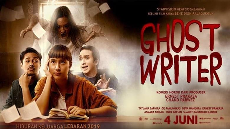 Ghost Movie Ganzer Film Deutsch Kostenlos
