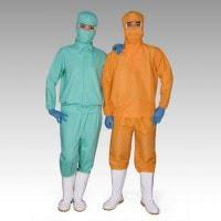 19 thg 8, 2016 - Đồng phục nhân viên vệ sinh USF-012 Tính năng thiết kế chung: - Kiểu dáng tiện lợi, trang ,nhã - Sử dụng tone
