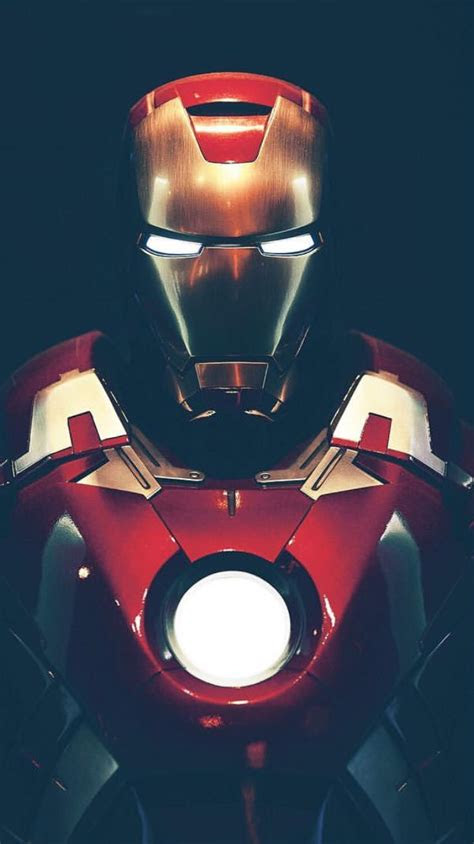 iron man armor mark  iphone wallpaper iphone wallpapers