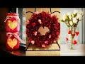 decorating ideas valentines day