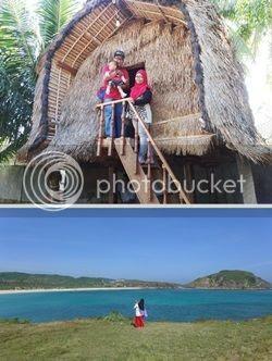 photo Lombok%201-vert1-s_zps4jxfajly.jpg