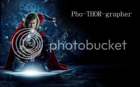 04ThorMemePhoThorgrapher