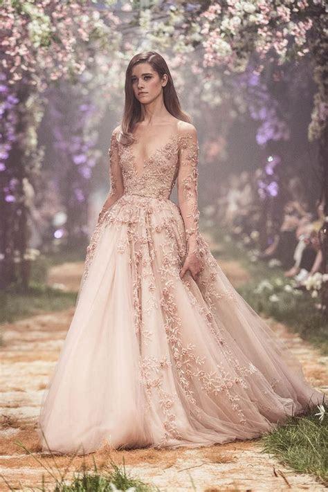 Best 25  Chiffon dresses ideas on Pinterest   Long sleeve