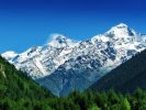 Двухдневная экскурсия в горный район Они (Рача)