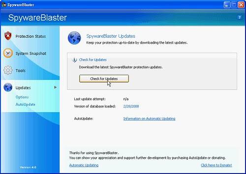 spywareblaster-02