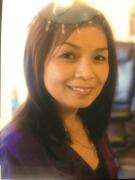 kim thai massage escorttjejer i örebro